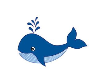 top 68 whale clipart free clipart spot