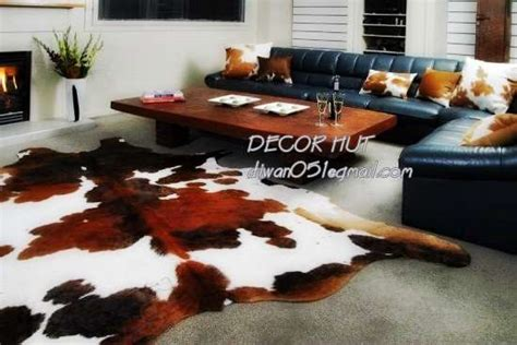 bed bath and beyond petoskey bed bath and beyond petoskey the best 28 images of rugs on
