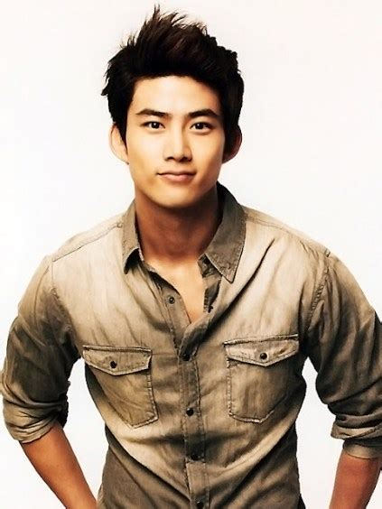 Popular In Korea top 10 most popular korean actors