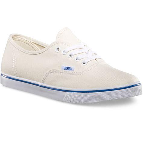Jual Vans True White vans authentic lo pro womens shoes