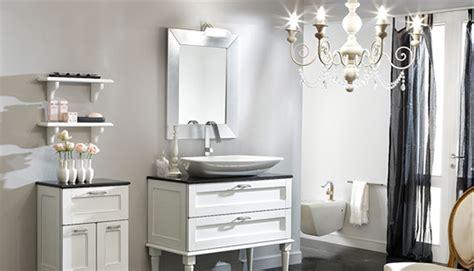 bagno classico pavese arredamenti