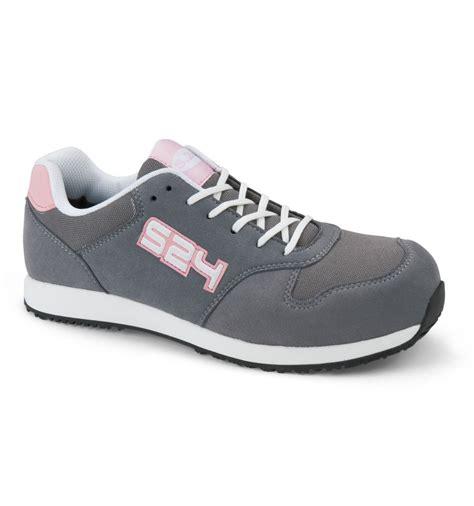 s24 chaussures de s 233 curit 233 femme wallaby s1p 5512