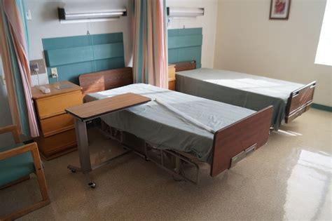 Stryker Medical Beds Current Hospital Bed Inventory Hospital Beds