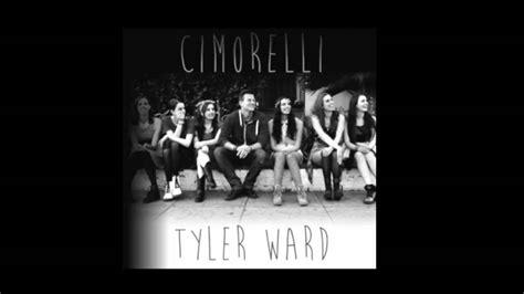 best day of my cover by cimorelli ward lyrics best day of my cimorelli and ward