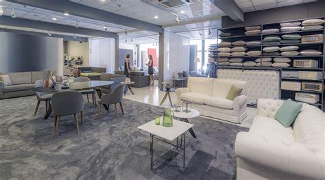 divani e divani a roma esposizione divani e divani letto showroom berto a roma
