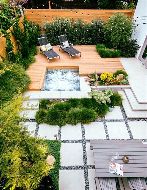 home design alternatives hazelwood mo home courtyard design sunset magazine modern home design