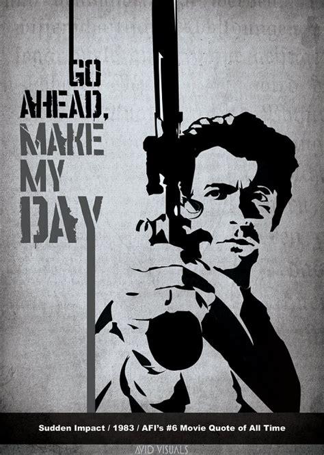 one day 2011 film quotes famous movie quotes quotesgram