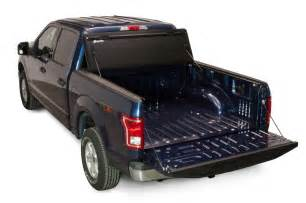 Ford F 250 Tonneau Covers 2017 Ford F 250 Folding Tonneau Cover Bakflip
