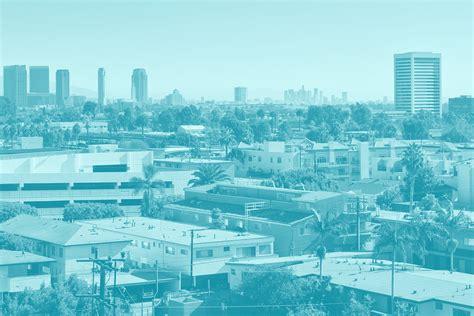 ua housing portal impact housing the good reit