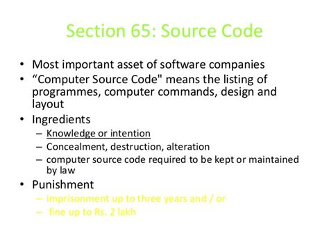 Civil Code Section 47 by Cyber