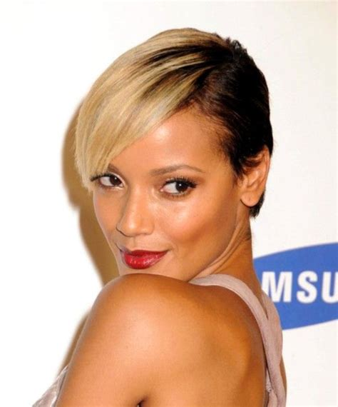 black hairstyles cuts w back 80 amazing american s hairstyles with tutorials
