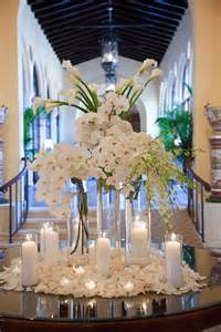 contemporary table centerpieces 25 best ideas about modern wedding centerpieces on