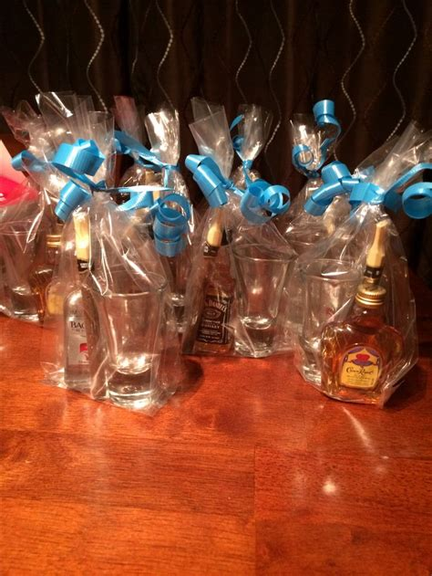 Baby Sweepstakes - man shower goodie bags daddy shower pinterest man shower couple games and