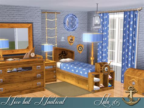 bedroom superstore lulu265 s nice but nautical boys room