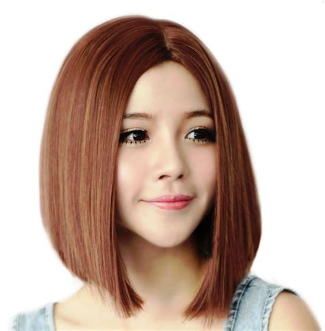 google model rambut 19 model rambut terbaru pendek dan panjang wanita 2018