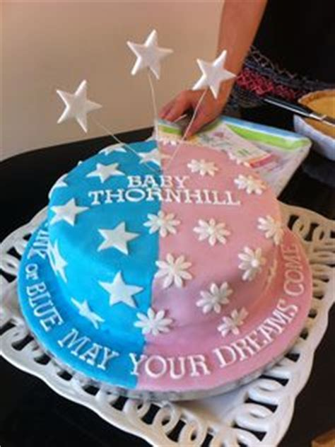 Baby Shower Cake Ideas For Unknown Gender by 1000 Images About Baby Shower Ideas On