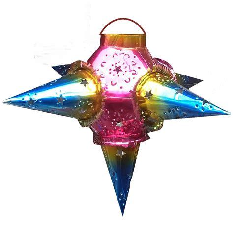 imagenes de santa claus piñatas lara pi 241 ata navide 241 a 490 00 en mercado libre