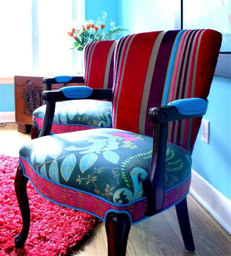 custom made upholstery handmade upholstered chair vintage chair and settee in