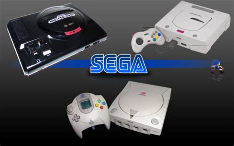 new sega hardware series accessories from tommo retro asylum new retro bit sega genesis saturn and dreamcast
