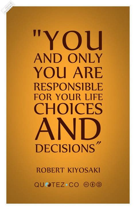 choices quotes choices quotes quotesgram