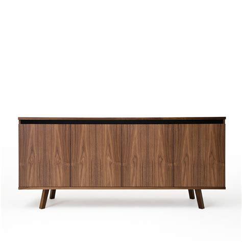 credenza unit martin credenza storage unit apres furniture