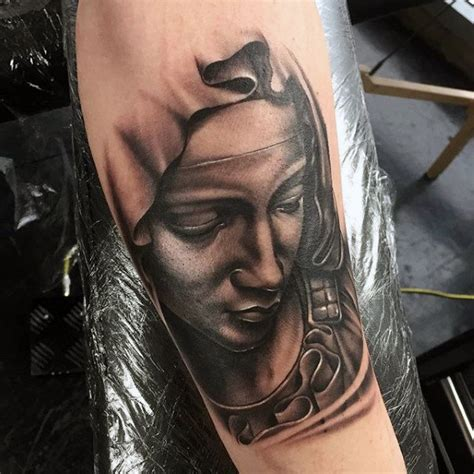 christian tattoo artists los angeles mens forearms mother religious tattoo angeles tattoos