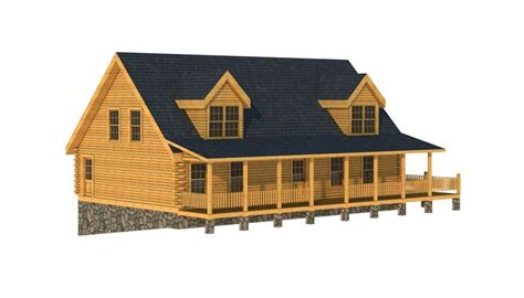 log home design tool 17 best images about cabin plans on pinterest