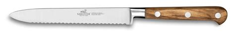 sabatier 3 piece kitchen knife set proven 231 ao series sabatier 3 piece kitchen knife set proven 231 ao series