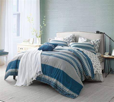 extra large california king comforter sedona king comforter