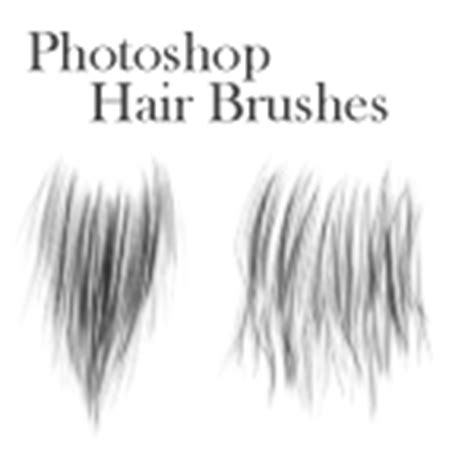 download hair brushes for gimp favorite ornaments 2 0 by blackstar1284 on deviantart