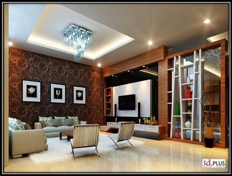 desain interior pengertian mendiskripsikan desain interior catatan teknik arsitektur
