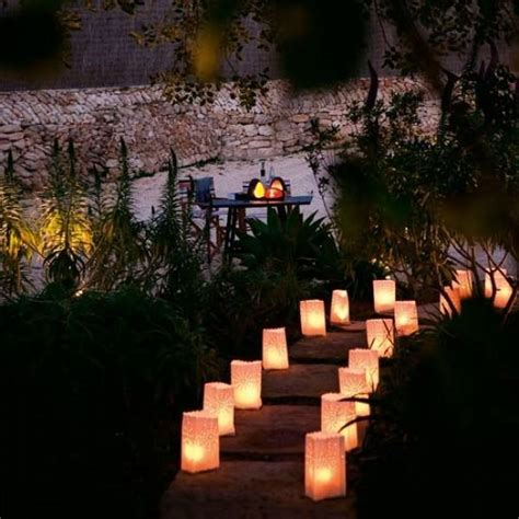 Outdoor Lights For Safe Yard Landscaping Beautiful Lighting Ideas Outdoor