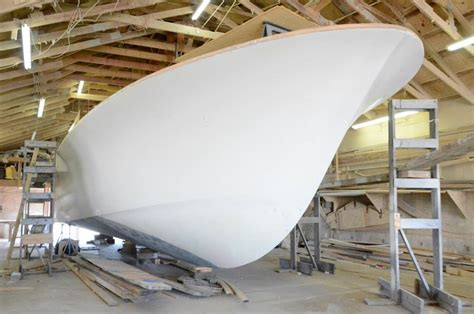 boat shop scarborough scarborough boatworks carolina sports fisherman since 1977