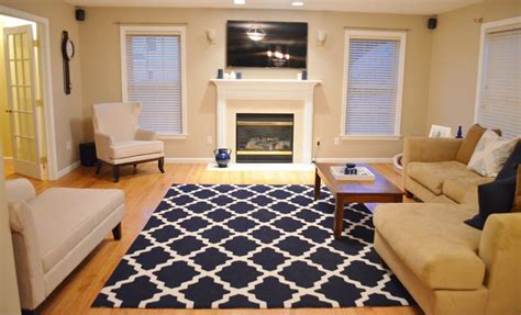 accent rugs for living room target accent rugs living rooms tedx decors the