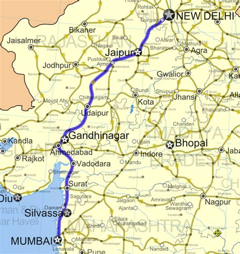 how to apply for section 8 in nh national highway 8 india old numbering wikipedia