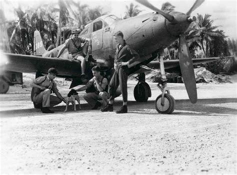 O P I I 39 p 39 quot my gal sal iv quot 318th fg 72nd fs gilbert islands 1944