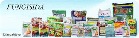 Harga Fungisida Benlox 50 Wp fungisida