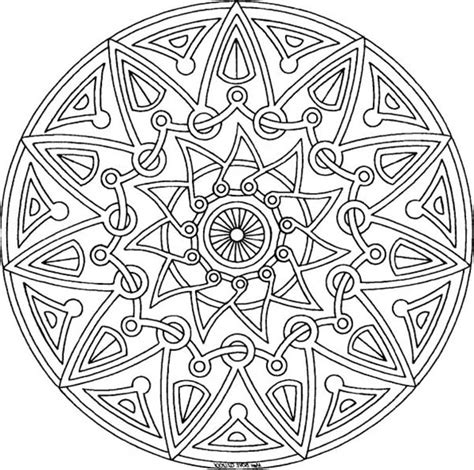 coloring pages aztec designs tribal free coloring pages on art coloring pages