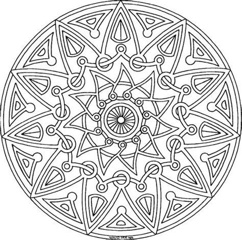 aztec coloring pages pdf the aztec sun stone coloring pages bulk color