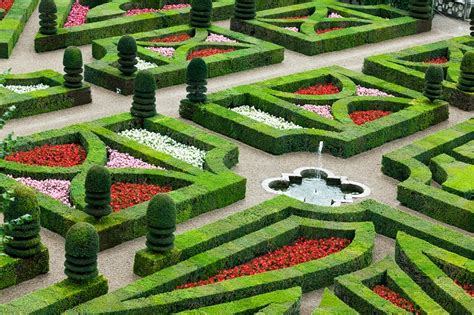 designing a garden for your home the types and styles to