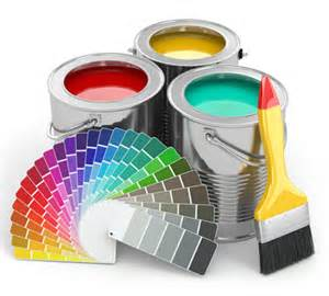 Painting And Decorating by New Look Services Manchester S Professional Painting And