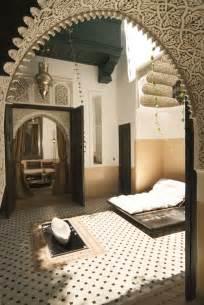 moroccan architecture morocult moroccan architecture