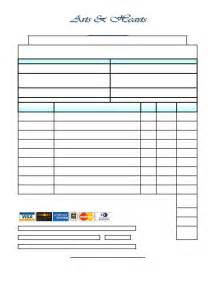 accessories purchase order form template autos post