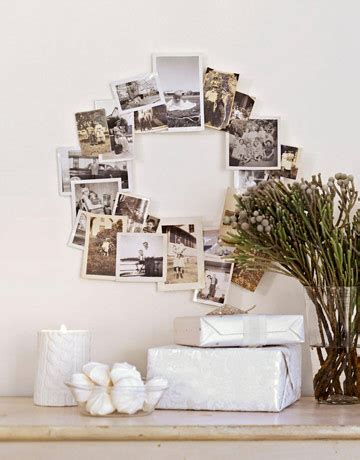 craft ideas for living room photo crafts photo craft ideas for your living room