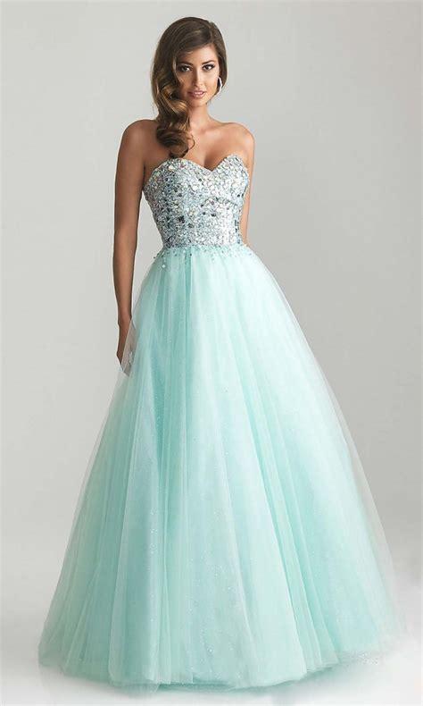 Dress Diskon discount prom dresses all dress