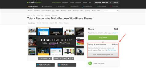 themes wordpress envato stunning envato wordpress theme contemporary exle