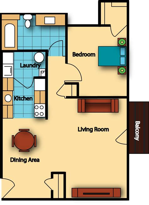 450 square foot apartment floor plan delectable 70 500 sq studio apartment design ideas 500 square feet