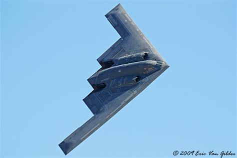 van gilder aviation photography edwards flight test