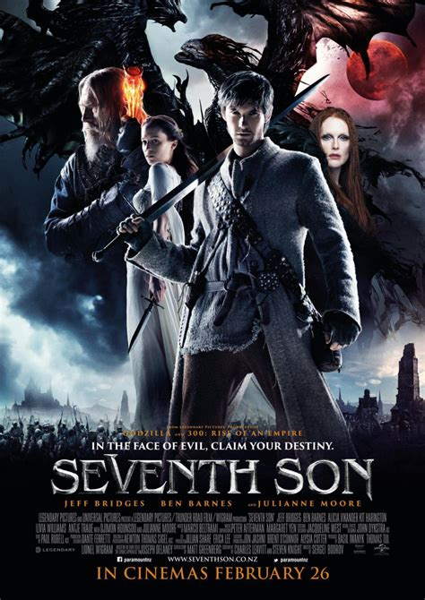 film gratis online hd all movie posters and prints for seventh son joblo posters