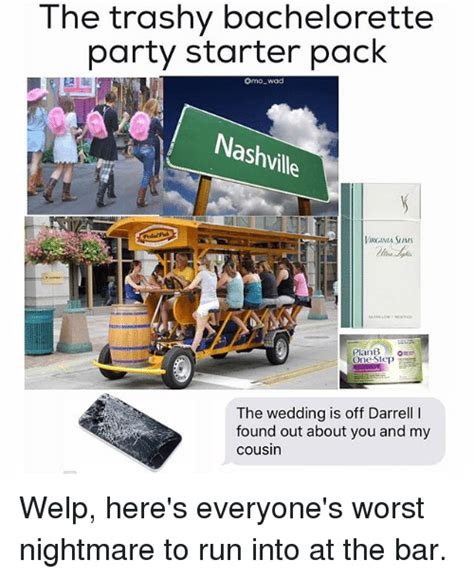 Bachelorette Party Meme - wedding memes on sizzle relationships and marriage